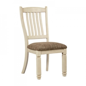 Beverly Dining Room Chair