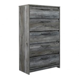 Lakeland Chest of Drawers