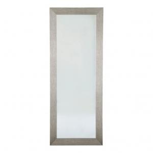 Duka Floor Mirror