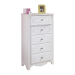 Easton Chest of Drawers