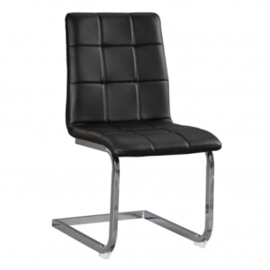 Mabie Dining Room Chair