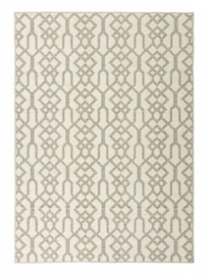 Coulee 8' x 10' Rug