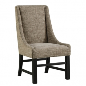 Sanger Dining Room Chair