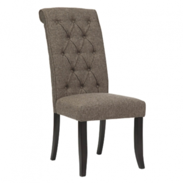 Tripton Dining Chair (Set of 2)