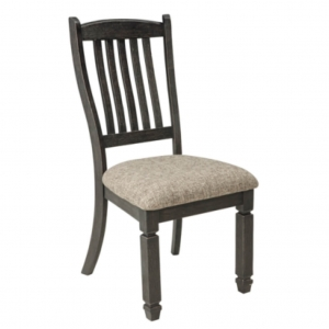 Tupelo Dining Room Chair
