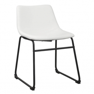 Camino Dining Chair