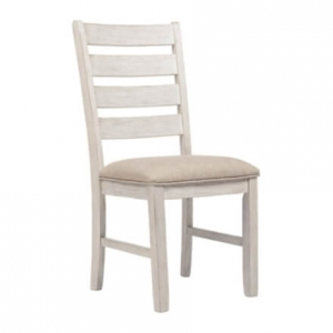 Shawnee Dining Room Chair