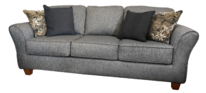 Chinook Sofa