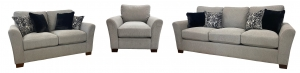 Manning Living Room Set