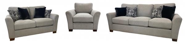 Manning Living Room Set