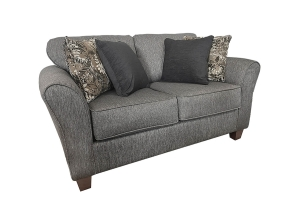 Chinook Loveseat