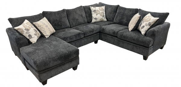 Maple Sectional