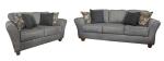 Chinook Living Room Set