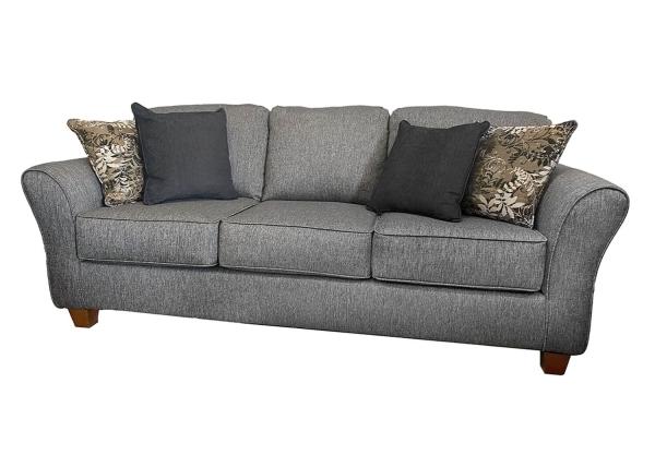 Chinook Sofa