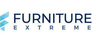 Furniture Extreme