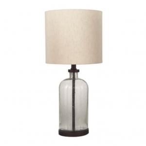 Bandile Table Lamp
