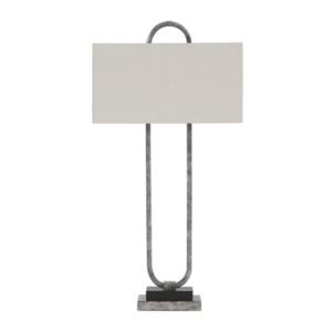 Bennish Table Lamp