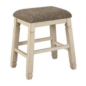 Beverly Counter Height Bar Stool