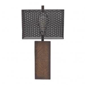 Briek Table Lamp