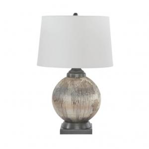Cailan Table Lamp