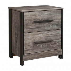 Calista Nightstand