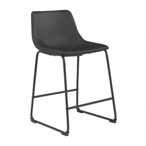 Camino Counter Height Bar Stool