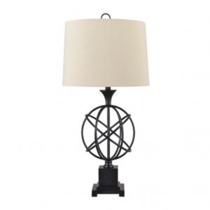 Camren Table Lamp
