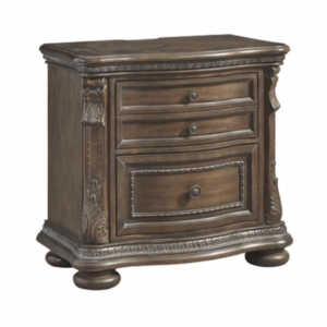 Chilmore Nightstand