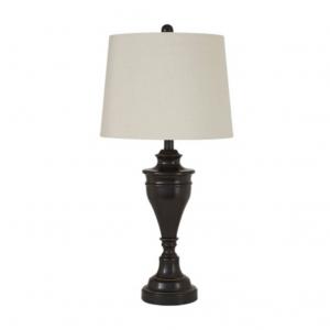 Darlita Table Lamp (Set of 2)