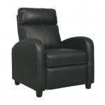 Cherry Point Seat Cushion