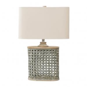 Deondra Table Lamp