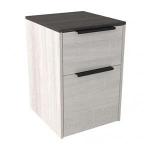 Dorrinson File Cabinet