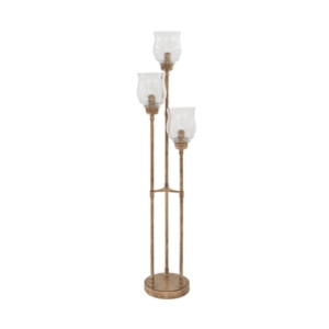 Emmie Floor Lamp