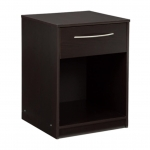 Finch Nightstand
