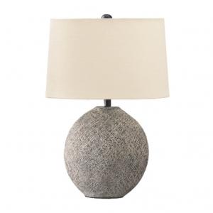 Harif Table Lamp