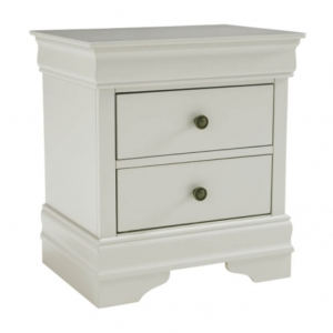 Jacumba Nightstand