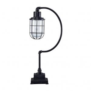 Jae Desk Lamp