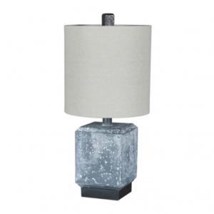 Jamila Table Lamp