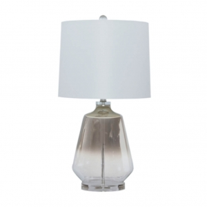 Jaslyn Table Lamp