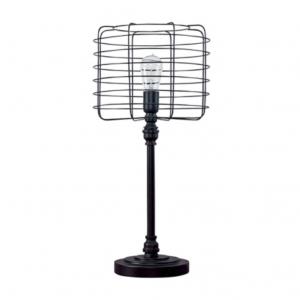 Javan Table Lamp