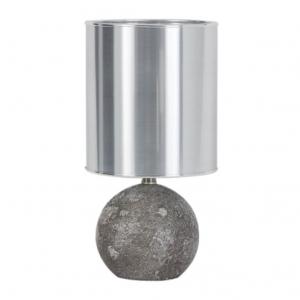 Kadian Table Lamp