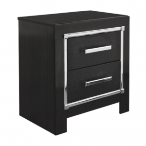 Keddie Night Stand