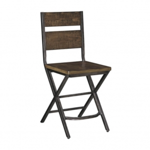 Kingvale Counter Height Bar Stool