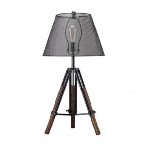 Lamantlyn Table Lamp