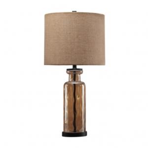 Laurentia Table Lamp