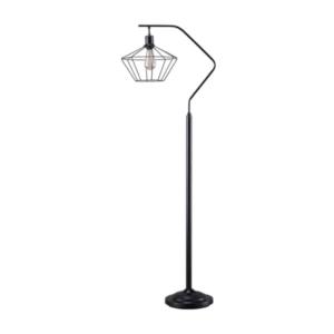 Makeika Floor Lamp