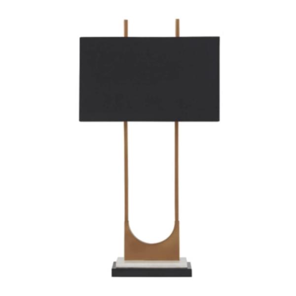 Malana Table Lamp