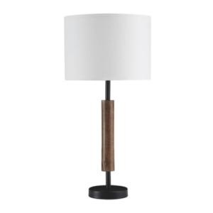 Maliny Table Lamp (Set of 2)