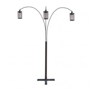 Maovesa Floor Lamp