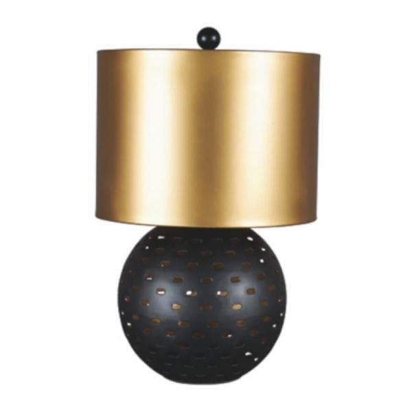 Mareike Table Lamp